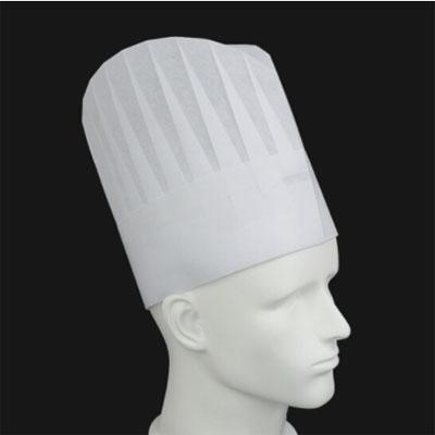 利得23cm*29cm食品厨师帽