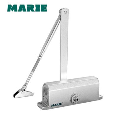 玛丽2102/2102D/M31自动定位液压关门器