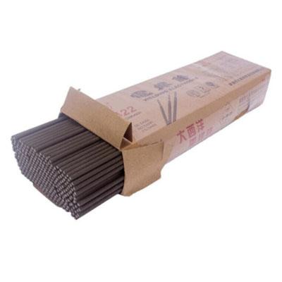 硕普2.5型焊条