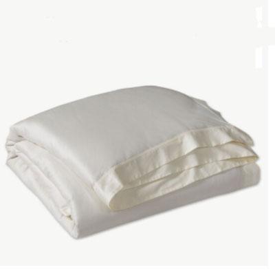 伊诗曼纯棉被套150*200cm