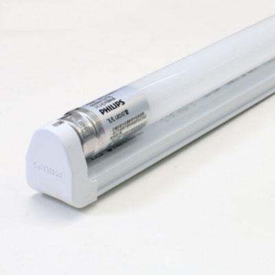 飞利浦T8-LED灯管