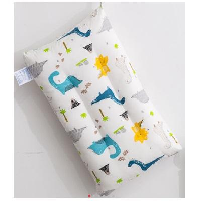南极人30cm*50cm儿童枕
