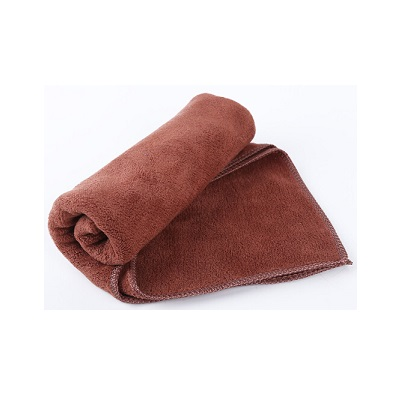 尚水小号方块毛巾