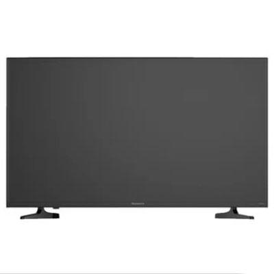 创维55E368W高清液晶电视机