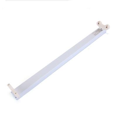 佛山照明T5灯管1.2米