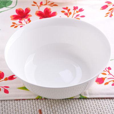思佰得9英寸陶瓷碗