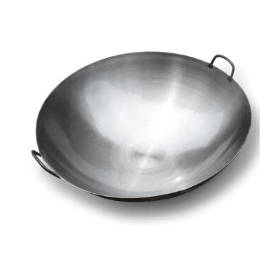 手工炒锅60cm