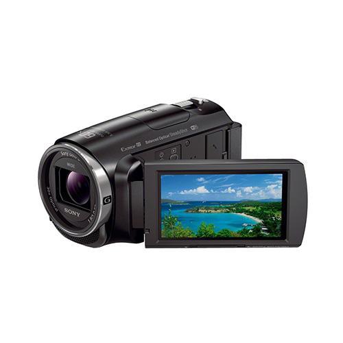 索尼 HDR-PJ670 通用摄像机