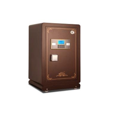 甬康达 FDX-A/D-45 电子保险柜