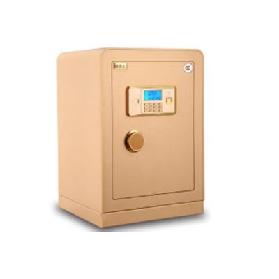 甬康达 精致 FDG-A1/D-56 电子保险柜