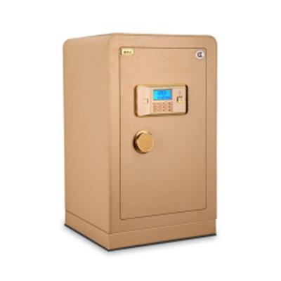 甬康达 精致FDG-A1/D-76 电子保险柜