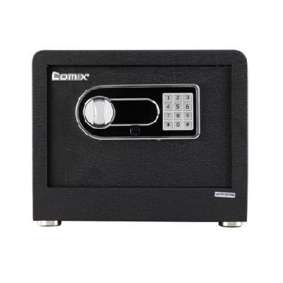 齐心 BGX-28DS 电子密码保管箱