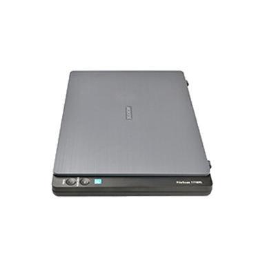中晶FileScan 1710XL平板