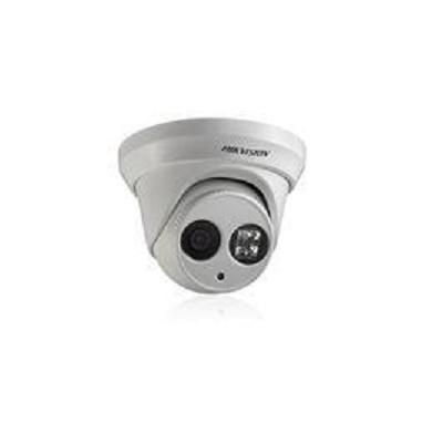 海康威视 DS-2CC52A2P-IT2/BC 监控摄像机