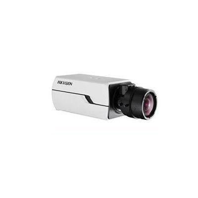 海康威视 DS-2CD4020XYD/BC 监控摄像机