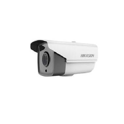 海康威视 DS-2CD2A20XY-I/BC 监控摄像机