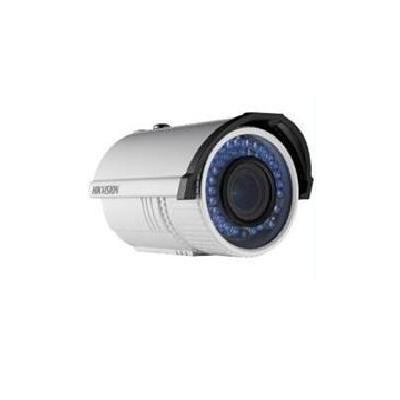 海康威视 DS-2CD4220XY-I/BC 监控摄像机