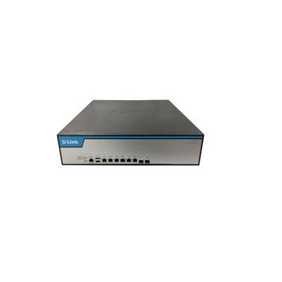 D-Link DAR-7000-50 路由器