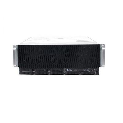 宝德 PR4840R机架式服务器