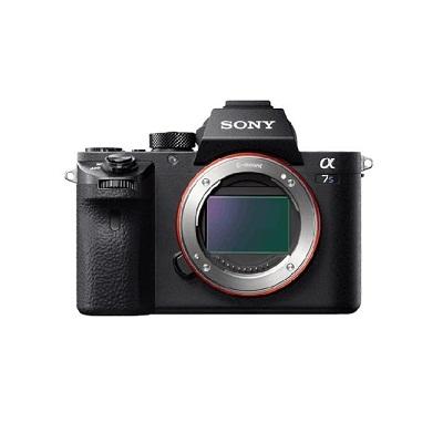 索尼 ILCE-7SM2 相机