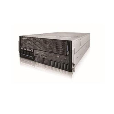 浪潮 NF8460M4-A 机架式服务器