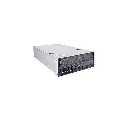 浪潮 NF8465M4 机架式服务器