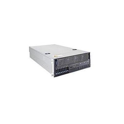 浪潮 NF8465M4-A 机架式服务器