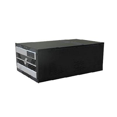 泰讯视动 TXSD-V900 机架式服务器