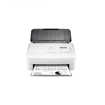惠普 HP ScanJet Enterprise Flow 5000s4