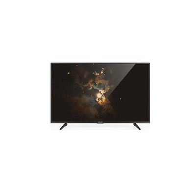 康佳 LED43R1 液晶电视机