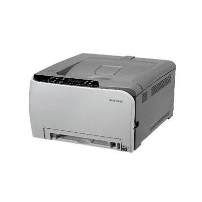 理光 Aficio SPC240DN 激光打印机