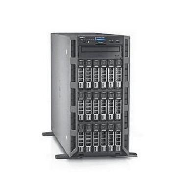 戴尔 英特尔至强 E5-2640 v4 CPU升级