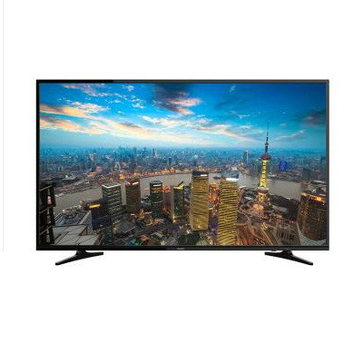 创维 50E388G 液晶电视