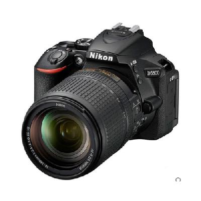 尼康 D5600(18-140)kit  数码单反照相机