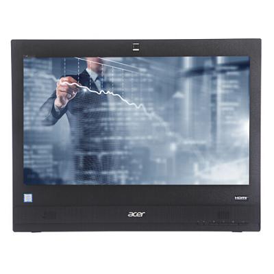 宏碁 Veriton A450 台式计算机