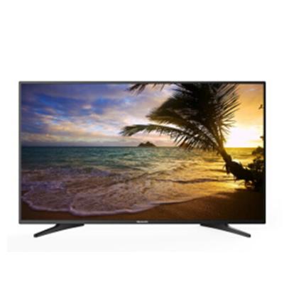 创维32E381S智能电视