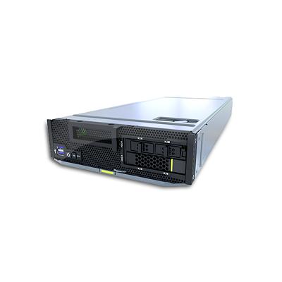 华为 计算节点-CH121 V5 刀片式服务器