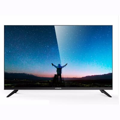 康佳LED40G30CE液晶电视机