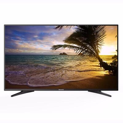 创维 40E381s 液晶电视机