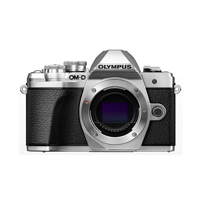 奥林巴斯E-M10 MarkIII数码单反照相机