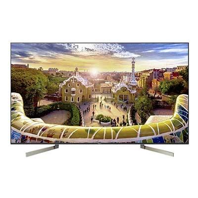 索尼KD-65X9000F液晶电视