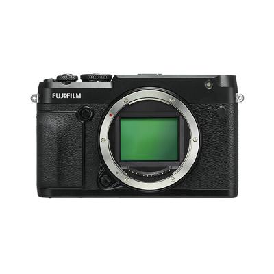 富士FUJIFILM GFX 50R数码单反照相机