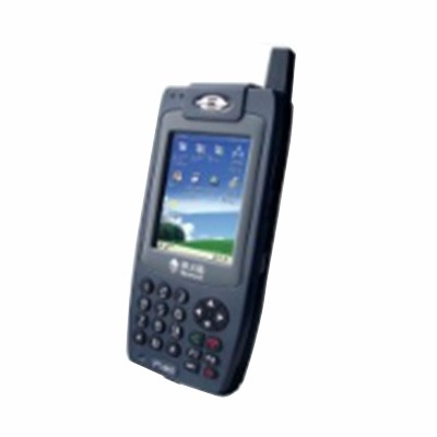 新大陆 NLS-PT950+ 条码数据采集器