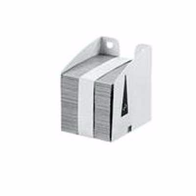 理光装订器钉E型