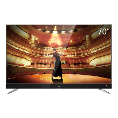 TCL 70C2液晶电视