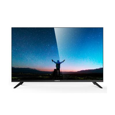 康佳LED40G30CE电视机