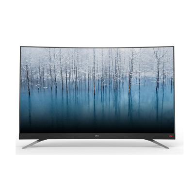 康佳LED55M1C液晶电视