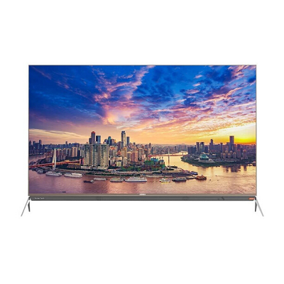 康佳LED43R1液晶电视机
