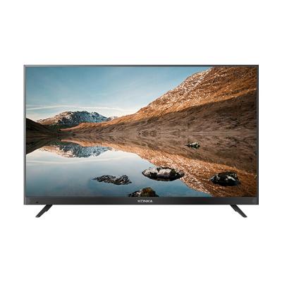 康佳LED43G30UE液晶电视