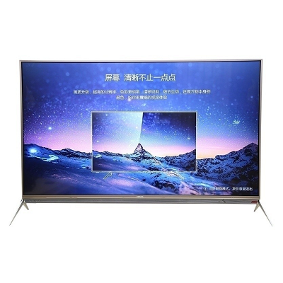 康佳LED55R1液晶电视